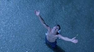 Shawshank-Redemption-regn