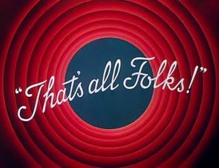 http://skienfrisbee.com/wp-content/uploads/2014/10/Thats-all-folks.jpg