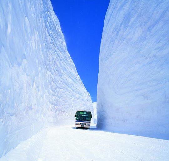 Vintergolf 10. og 17. februar