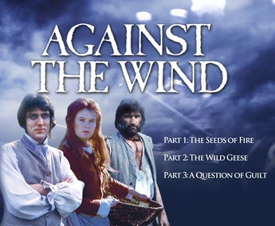 Onsdagsgolf 24. april 2019
